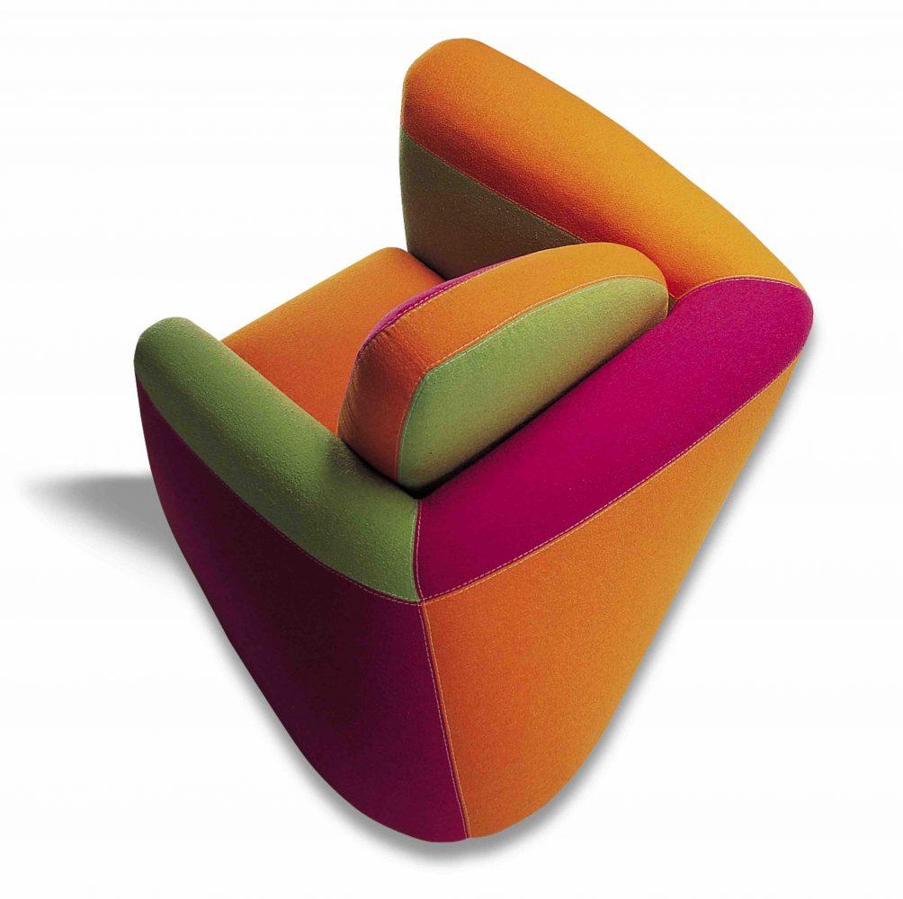 Symbol Simone Micheli