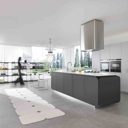 IT-IS – kitchen