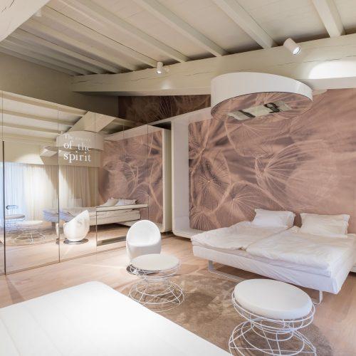 HOTEL CASTELLO DI SOLFAGNANO
