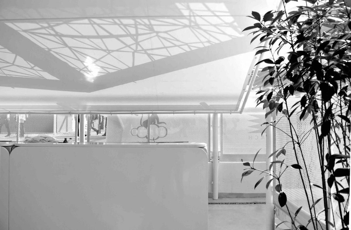Alessandro Rosso Pavilion – EXPO 2015 Simone Micheli