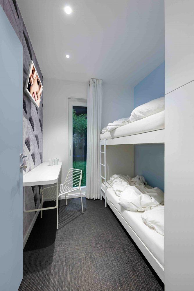 Dream House Simone Micheli