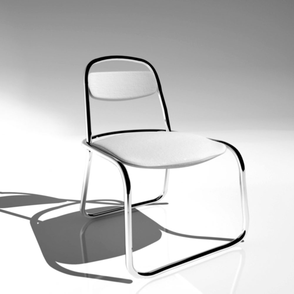 Q8 – chair Simone Micheli