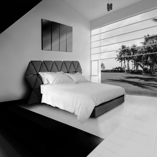 FLOOW – BED COLLECTION
