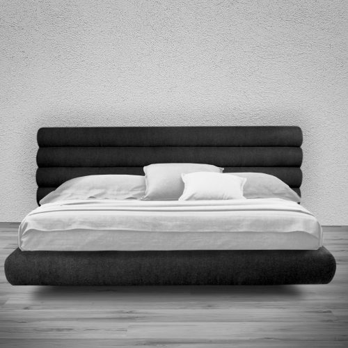 SUPER BED – BED COLLECTION