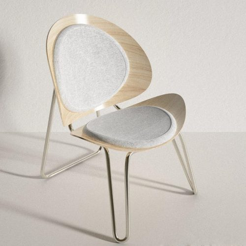 QM CHAIRS COLLECTION