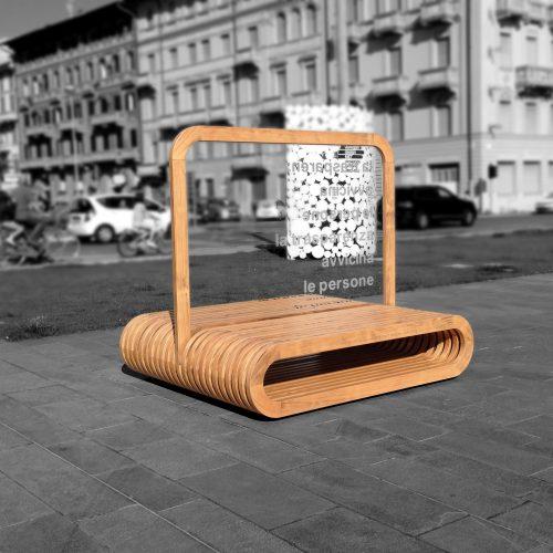 Viareggio Design Net