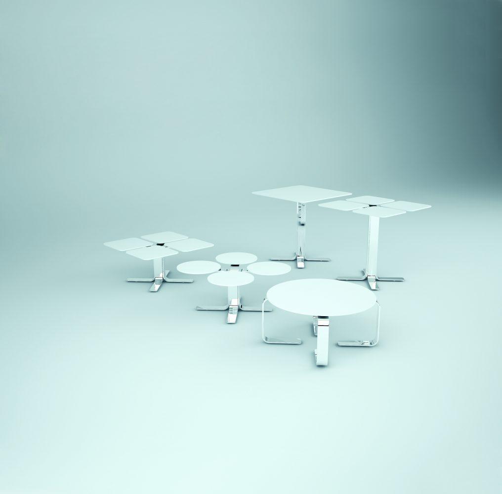 T5 Collection Simone Micheli