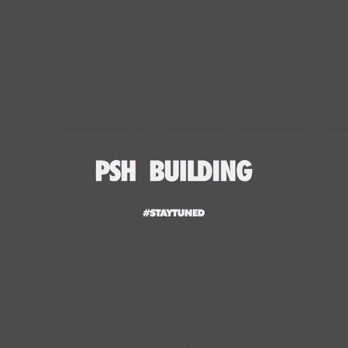 PSH BUILDING