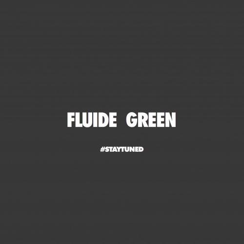 FLUIDE GREEN