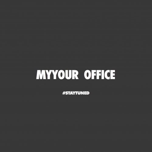 MYYOUR OFFICE