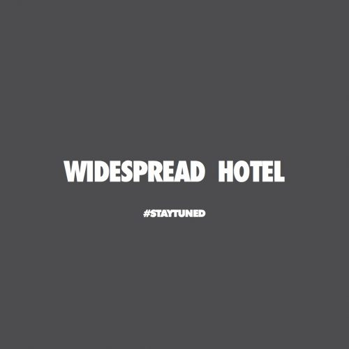 WideSpread Hotel