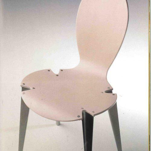 Polip Chair
