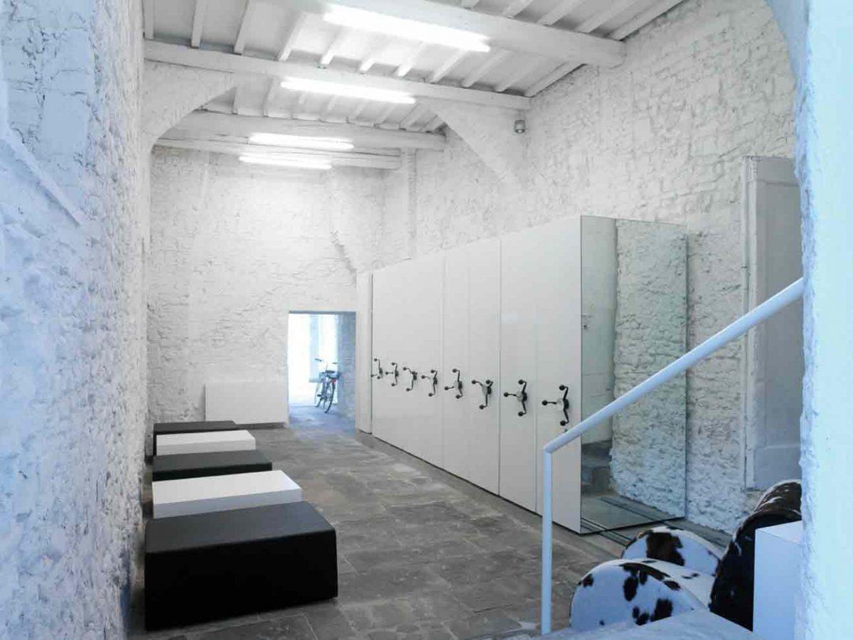 simone micheli architectural hero florence Simone Micheli