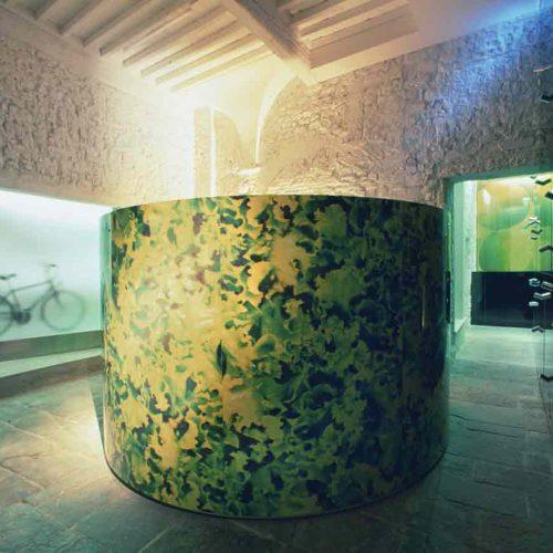 simone micheli architectural hero florence