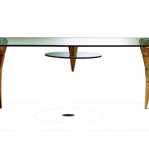 Granchio Table