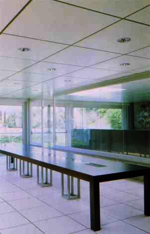 Mascioni office Simone Micheli