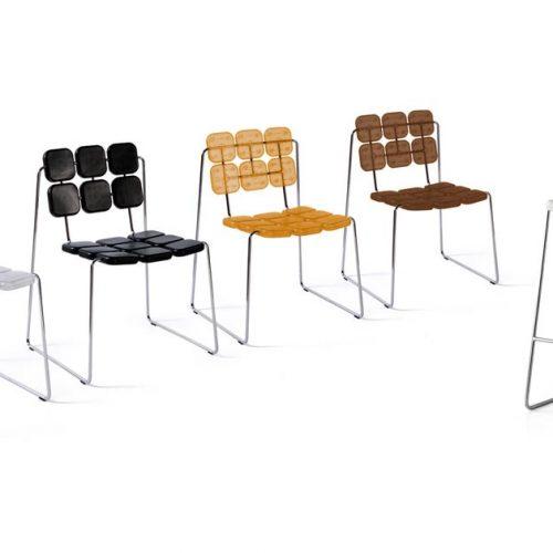It-Is chair