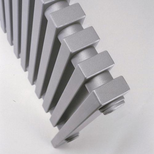 teknè – radiators collection