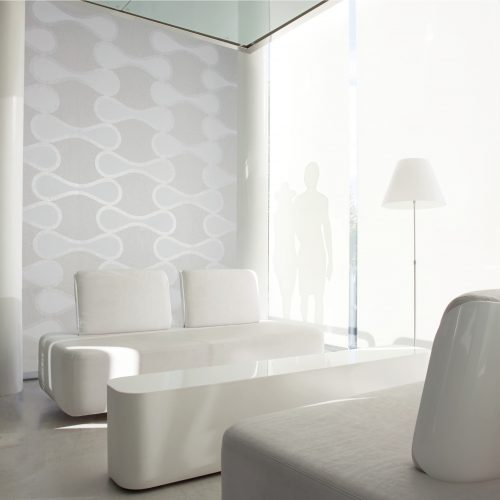 wallcovering collection