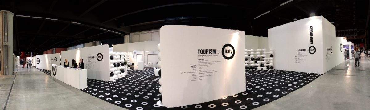 EIRE – expo italia real estate Simone Micheli