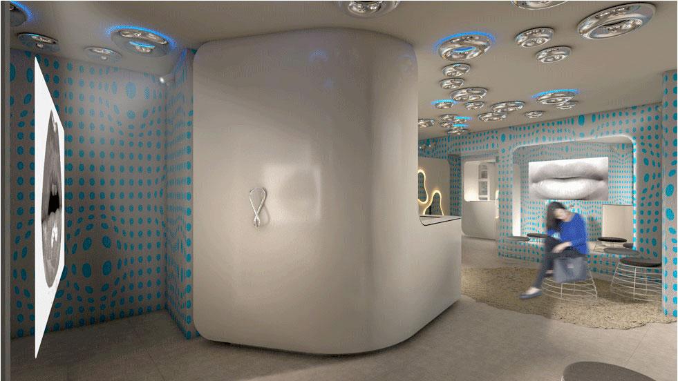 Centro Abbronzature in franchising Simone Micheli